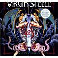 Alliance Virgin Steele - Age of Consent thumbnail