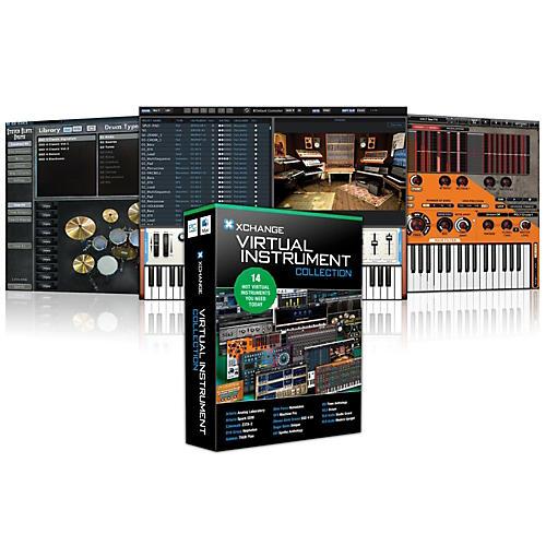 Cakewalk Pro Audio 9 Full Crack Software -