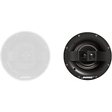 Bose Virtually Invisible 591 In-Ceiling Speakers (Pair)
