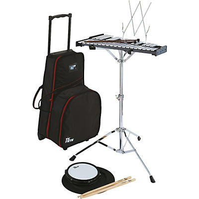 Vic Firth Virtuoso Performer Kit