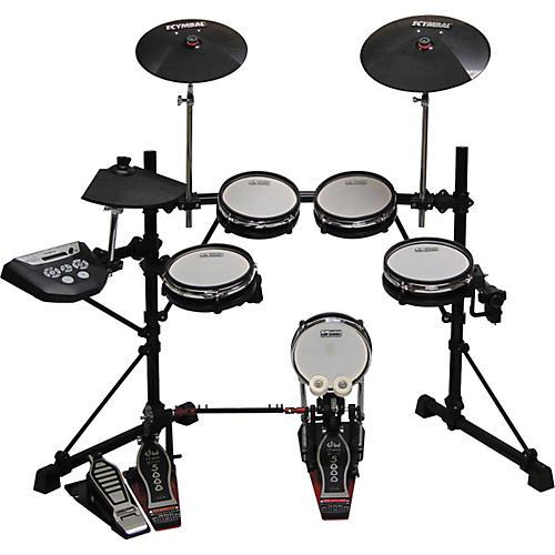 Hart Dynamics Virtuoso TE3.2 Electronic Drum Set