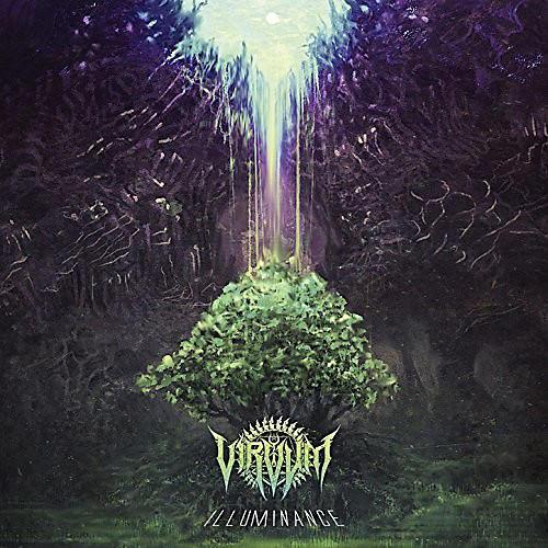 Alliance Virvum - Illuminance