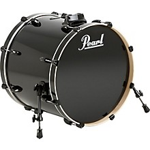 Pearl Vision Birch Bass Drum