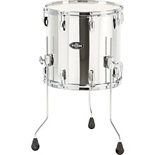 Pearl Vision Birch Floor Tom