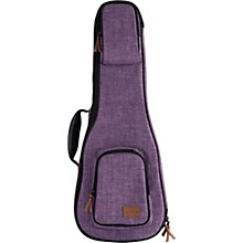 Kala Vista Point Purple Sonoma Coast Ukulele Gig Bag