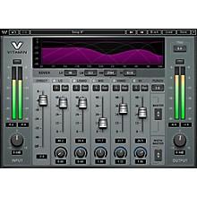 Waves Vitamin Sonic Enhancer Native Software Download