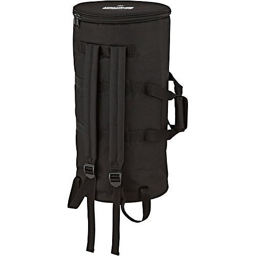 Meinl VivaRhythm Conga Set Bag