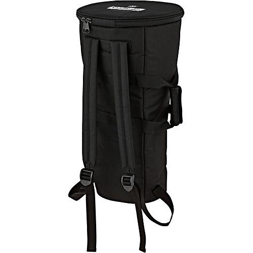 Meinl Vivarhythm Djembe Bag For Djembes