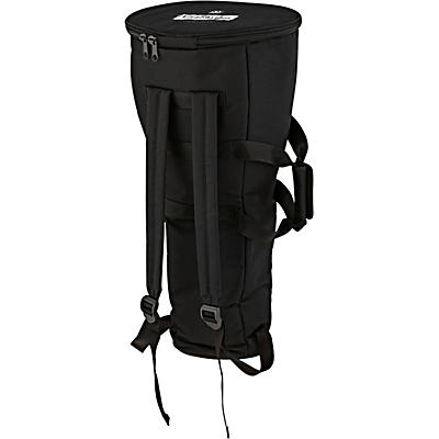 Meinl VivaRhythm Timba Bag