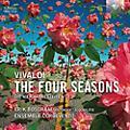 Alliance Vivaldi: 4 Seasons thumbnail