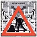 Alliance Vivian Stanshall - Men Opening Umbrellas Ahead thumbnail