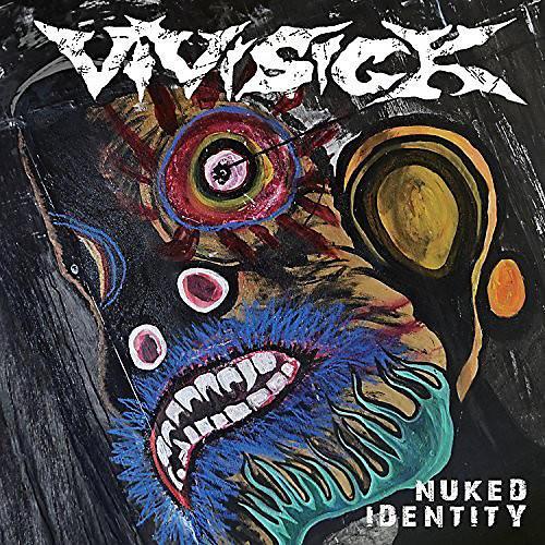 Alliance Vivisick - Nuked Identity