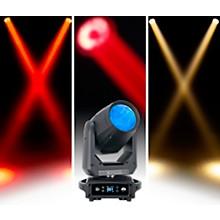 American DJ Vizi Beam 12RX Moving-Head Light