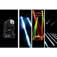 Open BoxAmerican DJ Vizi Beam 5R Moving Head Light