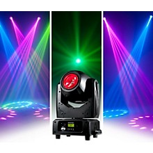 Open Box American DJ Vizi Beam RXONE Moving Head Effect