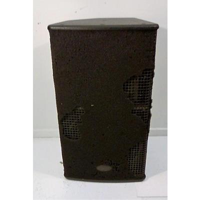 Dynaudio Vl152 Unpowered Monitor