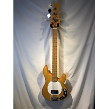 Dillion Vmb 500 Le Electric Bass Guitar