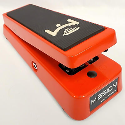 Mission Engineering Vmp Pro Pedal