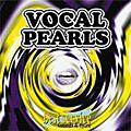 EastWest Vocal Pearls Audio Sample CD-ROM thumbnail
