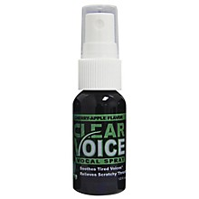 Vocal Spray Cherry Apple