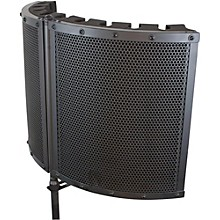 Open Box CAD VocalShield VS1 Foldable Stand-Mounted Acoustic Shield