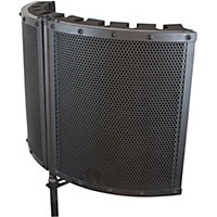 Deals on CAD VocalShield VS1 Foldable Stand-Mounted Acoustic Shield