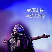 Vodun - Ascend