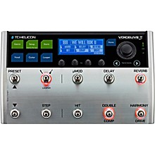 Open BoxTC Helicon VoiceLive 3