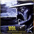 Alliance Volbeat - Outlaw Gentlemen and Shady Ladies thumbnail