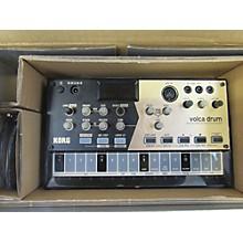 Korg Volca Drum Production Controller