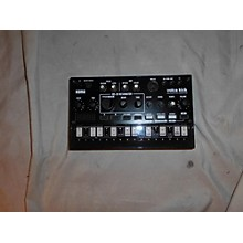 Korg Volca Kick Sound Module