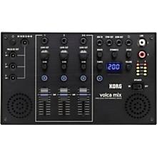 Korg Volca Mix Analog Performance Mixer