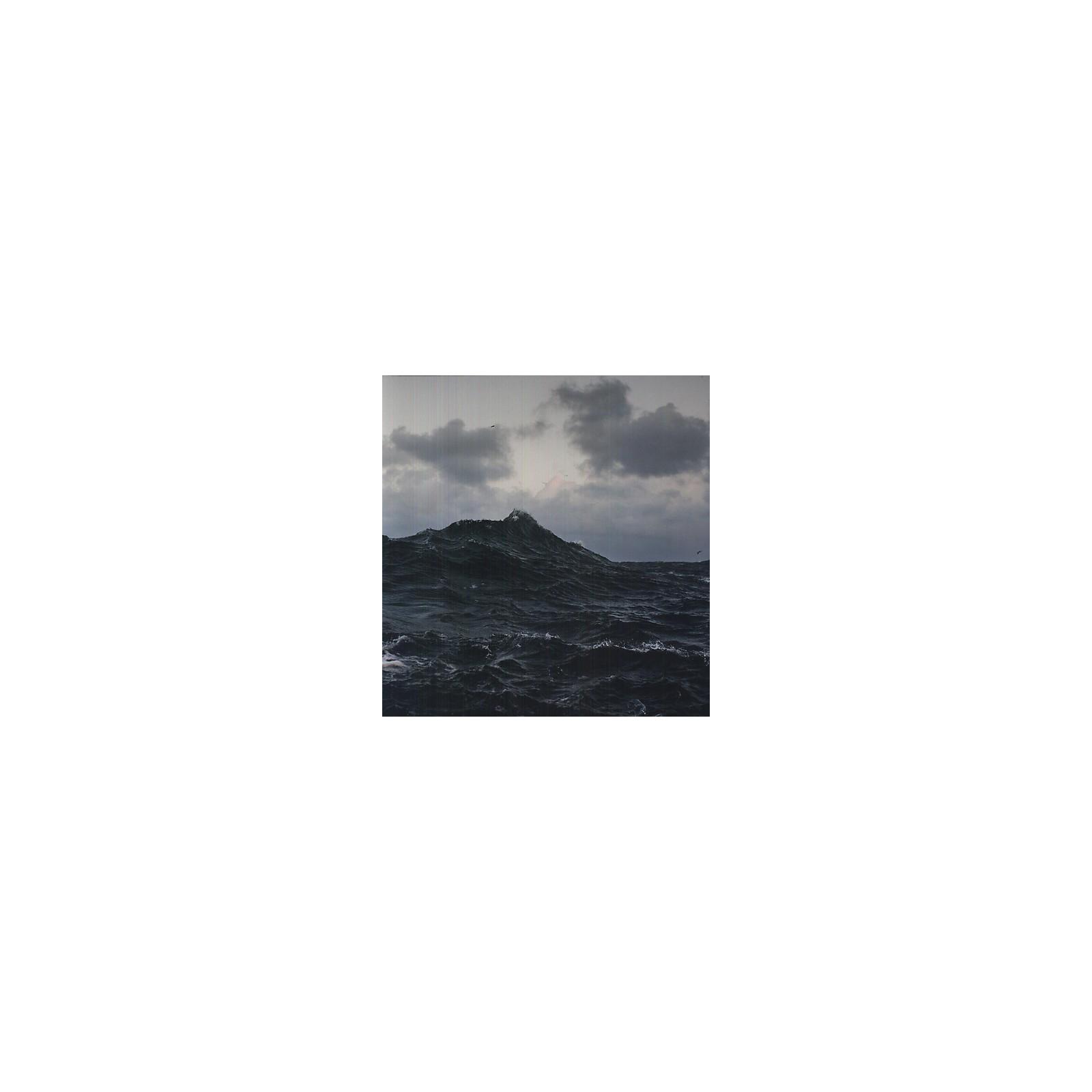 Alliance Volcano Choir - Repave