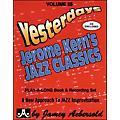 Jamey Aebersold Volume 55 -