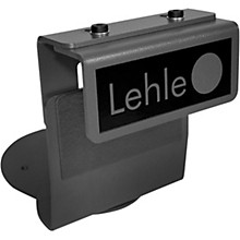 Lehle Volume Pedal Mounting Bracket