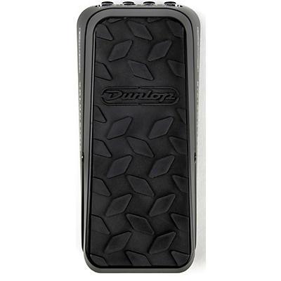 Dunlop Volume (X) 8 Pedal