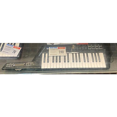 Alesis Vortex Wireless II MIDI Controller