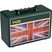 Vox Vox Pathfinder Union Jack Limited