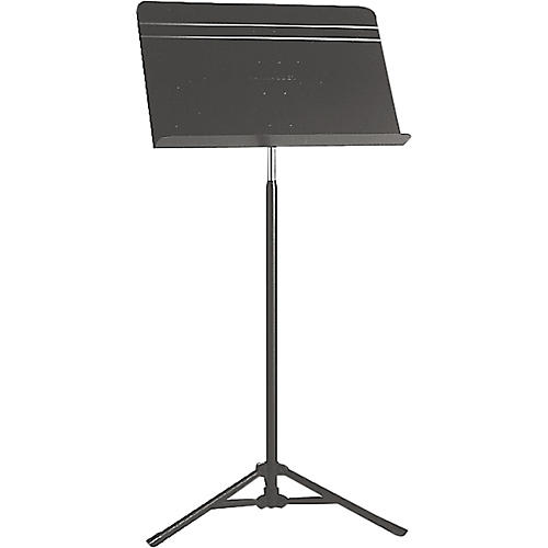 manhasset voyager music stand musician 39 s friend. Black Bedroom Furniture Sets. Home Design Ideas