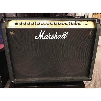 Marshall Vs102r Guitar Combo Amp