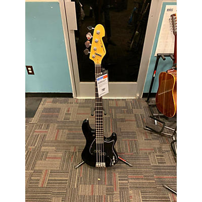 sandberg Vs4 Electric Bass Guitar