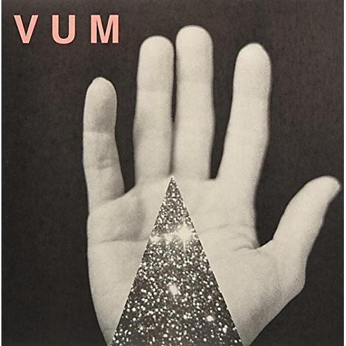 Alliance Vum - Crytocrystalline