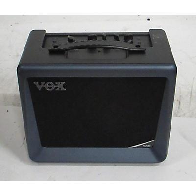 Vox Vx50 Gtv Guitar Combo Amp