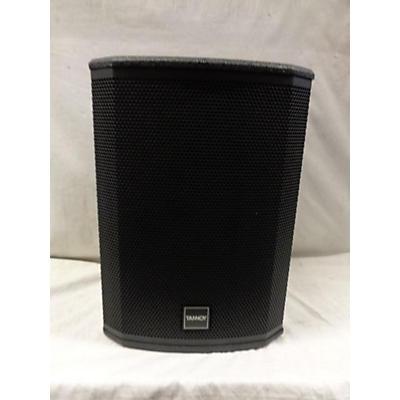 Tannoy Vx8 Unpowered Speaker