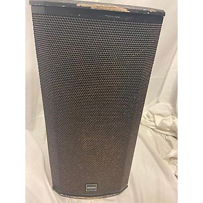 Tannoy Vxp 8.2 Powered Speaker