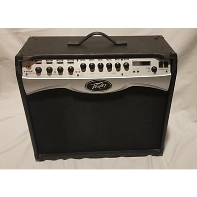 Peavey Vyper Pro Guitar Combo Amp