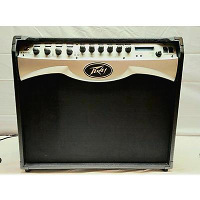 Peavey Vypr Pro 100 Guitar Combo Amp