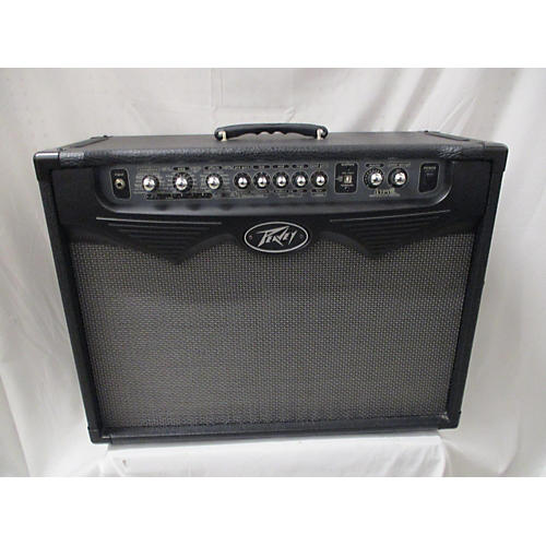 Vypyr 100 100W 2x12 Guitar Combo Amp