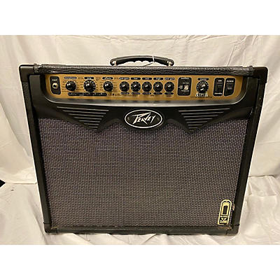 Peavey Vypyr 60 1x12 75W Tube Guitar Combo Amp