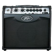 Open Box Peavey VYPYR VIP 1 20W 1x8 Guitar Modeling Combo Amp